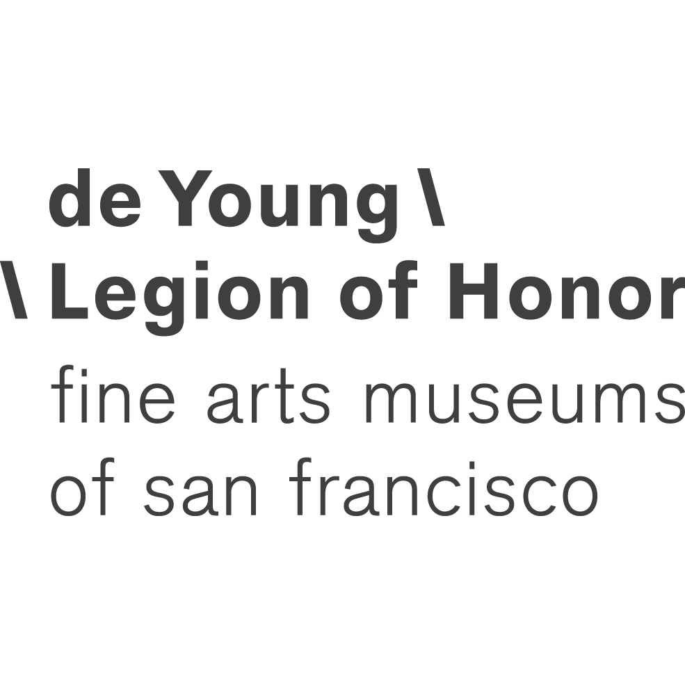 employment at famsf de young museum